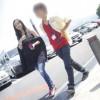 佳子さまがマッチョ型タンクトップ姿 イケメン同級生とツーショットも(画像あり)