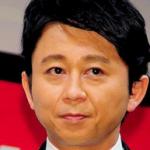 有吉弘行が番組進行に非協力的な出演者に怒り、公開説教する事態に
