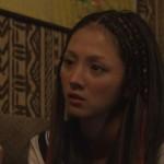 【衝撃】満島ひかりのセーラー服姿がヤバイwwwwww
