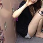 【画像】VIPPERがギリギリ付き合えるレベルの女の子wwwwwwwwwwwwwwwwwwwwwwww