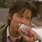 織田裕二が『踊る大捜査線』以上の作品に出合えない理由