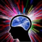 新しく入ってきたバイトが意識高い系過ぎて笑えない