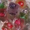 【画像】ばあちゃんの家に必ずあったこのお菓子wwwww