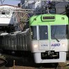 京王電鉄ほど乗客を増やすための努力を何もしてない鉄道会社ってないけど舐めてるの?
