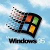 [動画]歴代Windowsの起動音に感動するスレ