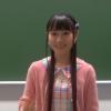 [悲報]小倉唯の顔、田村ゆかり化が加速する