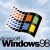 歴代Windowsの起動音に感動するスレ