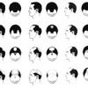 頭髪の不自由な人をハゲと呼ぶのは差別じゃない?