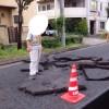 [悲報]新小金井街道やばい!!! つうか、どうしてこうなった?