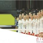 中国で突然、国歌が流れる→全員が直立し国旗に敬礼 中国人「当たり前のこと」「愛国心があれば当然」