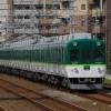 関西で運行中の車両wwwwwwwwwwwwww