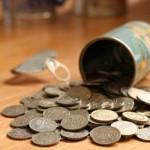 25歳手取り13.5万円で一人暮らしした結果wwww