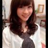 [速報]めざましテレビアクアの牧野結美アナ、10月からも続投決定!!!!