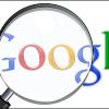 [速報]今Googleで「日本海」と検索したらガチで唖然とした件