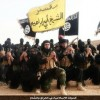 [ISIL]機関誌で「日本攻撃」呼び掛け