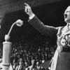 美大試験官「このヒトラーって奴の絵微妙だな…」