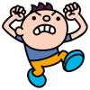 [大阪W選]「ご苦労さんです」の一言にブチ切れ、投票管理者ブン殴って脅迫した会社員を逮捕