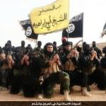 [緊急]イスラム国が日本攻撃を機関紙で命令