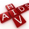 HIVにかかる確率がこちらになります
