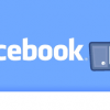Facebookで1万件のイイネをゲットした長文wwww