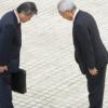 厳しすぎる日本のビジネスマナー、くだらなすぎワロタwwwww