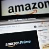 [悲報]PCの時代終了のお知らせ。AmazonのXマスの売り上げは7割がスマホからの購入だった