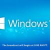 [悲報]Windows10、あまりにもしつこすぎるwwwwwwww