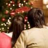 クリスマスなのに恋人と別れた奴wwwwwwwwwww