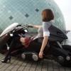 バイク業界「ばくおん!!のアニメ化に復権を賭ける」←無理だろwwwwwwww