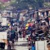 フィリピンで韓国人殺人事件相次ぐ・・・衝撃の理由がコチラ