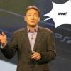 [速報]ソニー、平井社長の報酬が大幅アップの5億円。史上最高額を達成