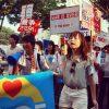 [悲報]SEALDsほなみさん「リーマンショック級の危機なんて来るわけないじゃんww」←来る