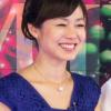 [画像]NHK有働由美子アナ(47)が「すっぴん写真」を披露!しかしネットで叩かれる・・・