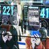 [画像あり]犯罪者のオーラを検知する監視システムが日本に上陸