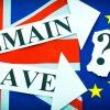[EU離脱]投票やり直せ!!英国EU残留派、署名に150万人超wwwwそりゃないだろwwww