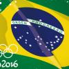 [悲報]リオデジャネイロ「すまん破産状態で五輪開催無理や…」