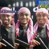 [画像]バングラデシュ襲撃犯の若者たちの笑顔が話題