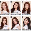 ミス韓国候補が美人すぎるwwwwwwwwwwwwwwwwwwwww(※画像あり)