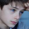 [画像]世界一のイケメンに選ばれた男、13歳の少年だった