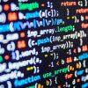 [IT業界]「プログラマーの年収は408万円」給料が安すぎる?総務省「IT人材100万人育成」の大きな課題