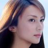 [画像]柴咲コウさん(34)、即ハボwwwwwwwwwwww