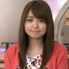 [画像あり]人妻気象予報士・福岡良子さんの夏らしいワンピースで実況民絶叫wwwww