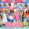 [動画あり]E-girlsメンバーの年齢wwwwwwwwwwww