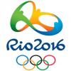 [リオ五輪]日本獲得メダル数、前回のロンドンを上回り史上最多41個wwwwww