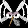 蚊に刺されない、画期的な服が考案されるwwwww →※画像あり