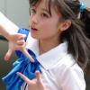 [画像]映画『ハルチカ』の橋本環奈が美し過ぎる件wwwwwwwwwww