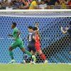 [悲報]遅れて来たナイジェリアに負けた日本代表にセルジオ越後がキレッキレの皮肉wwwwww