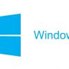 [悲報]Windows 10、ついに強行手段に出るwwwww(※画像あり)