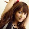 [悲報]中川翔子、女子マラソンをドラクエに例える・・・