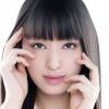 [画像]栗山千明さん(31)の衣装がヤバすぎるwwww